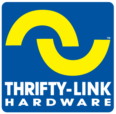 Thrifty-Link
